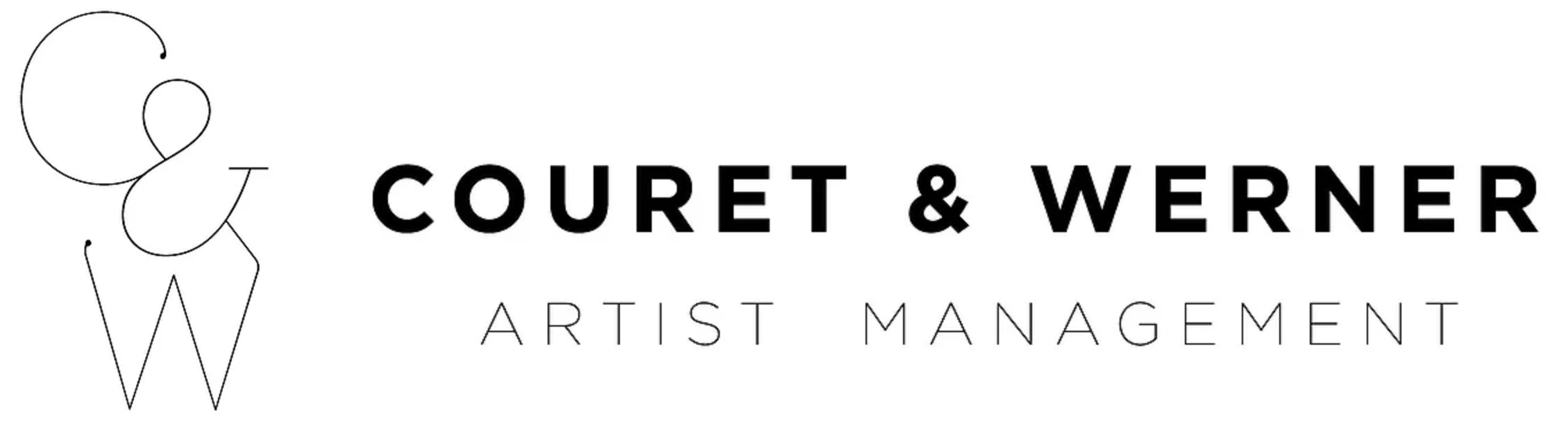 Couret & Werner Artist Management